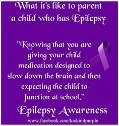 Multiple Sclerosis Funny quotes on Pinterest   25 Pins ...  Funny Epilepsy Quotes