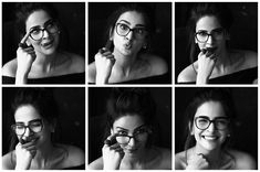 Saba Qamar Zaman's latest photoshoot is the proof that she is daring model and knows very well that how to remain in the headlines. This is why she is called the bold and brave actress of Pakistan. She is a Baaghi actress and we knowRead More