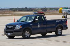 Security Forces vehicle, March AFB California.... Police Vehicles, Emergency Vehicles, Police Cars, Military Vehicles, Military Police, Military Service, Sirens, Radios, 4x4