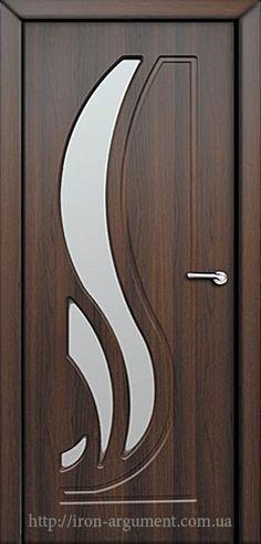 New Ideas for door design interior Wooden Main Door Design, Modern Wooden Doors, Custom Wood Doors, Wooden Front Doors, Front Door Design, Bedroom Door Design, Door Design Interior, Interior Doors, Bedroom Doors