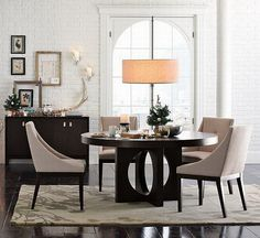Perfect Decoration with These Dining Room Light Fixtures : Modern Dining Room Lighting Fixtures LaurieFlower 011