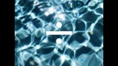 hallucinations dvsn official video - YouTube