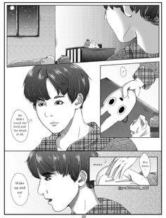Jikook part 33 Jungkook Fanart, Jimin, Vkook Fanart, K Pop, Jikook Manga, Cutest Couple Ever, Bts Imagine, Wattpad, Bts And Exo