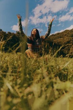 Krystal Sulli, Krystal Jung, Jessica & Krystal, Jessica Jung, Korean Drama Series, Korean American, Attractive People, American Singers, Goddesses