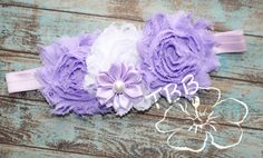 Hey, I found this really awesome Etsy listing at https://www.etsy.com/listing/478378266/newborn-headband-baby-headband-girls