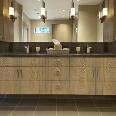 asian bathroom by karen ellentuck asid hubbardton forge ondrian 1 light sconce 206301 asian bathroom lighting