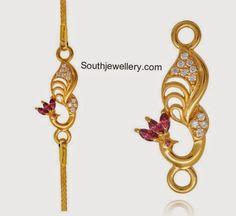 Indian Gold Jewelry Near Me Refferal: 9012377318 Buy Gold Jewellery Online, Real Gold Jewelry, Jewelry Design Earrings, Gold Earrings Designs, Gold Mangalsutra Designs, Gold Chain Design, Indian Jewellery Design, Jewellery Designs, Jewelry Model