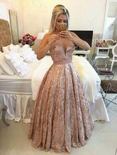 That dress *-*