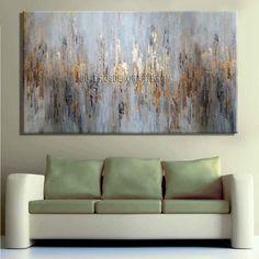 Large Abstract Wall Art, Painting Inspiration, Wall Art Prints, Modern Art, Art Deco, Living Room, Painting Art, Art Production, Abstract Wall Art