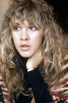 Stevie. 1977