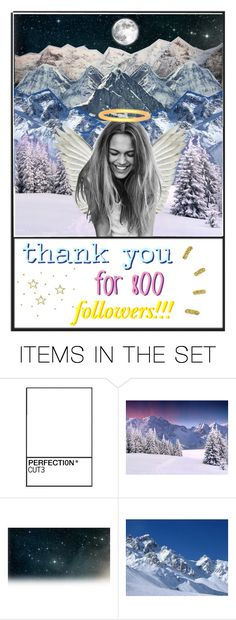 """thank you for 800 followers! + top set"" by neutral-bunny ❤ liked on Polyvore featuring art and suhastopartsets"