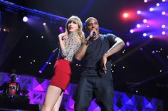 Taylor Swift & BoB - Both Of Us <3