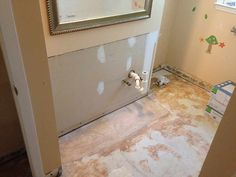 Carolina Water damage is one of the leading causes of residential home loss to n. Flood Damage, Water Damage, Tile Floor, Restoration, How To Remove, House, Natural, Boston, Home