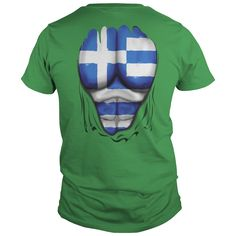 new Greece Flag Ripped Muscles, six pack, chest t #gift #ideas #Popular #Everything #Videos #Shop #Animals #pets #Architecture #Art #Cars #motorcycles #Celebrities #DIY #crafts #Design #Education #Entertainment #Food #drink #Gardening #Geek #Hair #beauty #Health #fitness #History #Holidays #events #Home decor #Humor #Illustrations #posters #Kids #parenting #Men #Outdoors #Photography #Products #Quotes #Science #nature #Sports #Tattoos #Technology #Travel #Weddings #Women