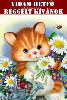 Teddy Bear, Animals, Van, Animales, Animaux, Teddy Bears, Animal, Animais, Vans