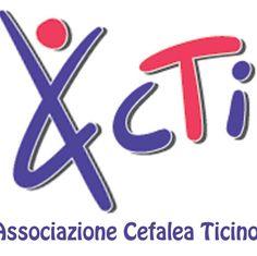 Sono aperte le iscrizioni all'Associazione Cefalea Ticino per l'anno 2016. http://www.cefaleaticino.ch/2016/01/06/iscrizione/