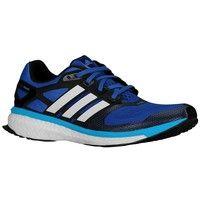 7 Best Badminton Shoes images  1e69e1e446