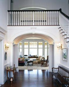 Duckham Architecture & Interiors | High End Architects in Boston, MA | Boston Design Guide