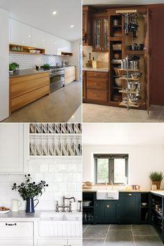 Decoration Ideas Simple Interior Design Ideas For Kitchen
