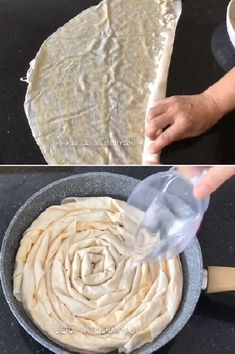 Phyllo Dough, Turkish Recipes, Dim Sum, International Recipes, Icing, Peanut Butter, Food And Drink, Bread, Cookies