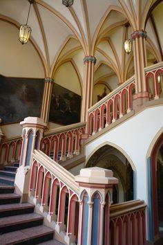 Rathaus (Erfurt) – Wikipedia