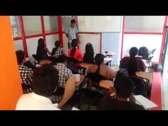 Ims coaching center in bangalore dating