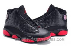 7da0816fe82 Air Jordan 13 CP3 Archives Air Jordans Release Dates Kids 2016 New