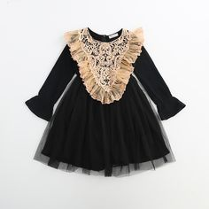 Unique and trendy children's clothing online boutique with cute baby clothes for girls and cool boys clothes. Online kids clothing based out of Los Angeles. Cool Boys Clothes, Cute Baby Clothes, Dope Outfits, Kids Outfits, Baby Girl Fashion, Kids Fashion, Picture Day Outfits, Frocks For Girls, Christmas Dresses
