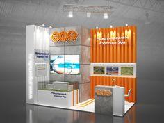 https://www.behance.net/gallery/52003737/Exhibition-stand-aeroport-ufa-GXgroup