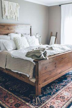 116 best modern master bedroom ideas images rh pinterest com