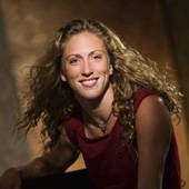Laura Wilkenson. Olympian. Platform Diver. Follower of Jesus.