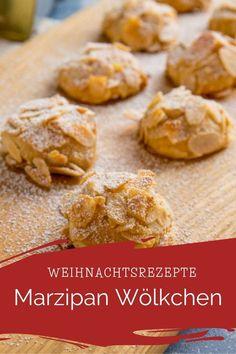 German Cookies, Something Sweet, Cake Pops, Nutella, Sweet Tooth, Bakery, Food And Drink, Favorite Recipes, Sweets