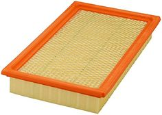 Fram CA10242 Extra Guard Panel Air Filter - http://www.caraccessoriesonlinemarket.com/fram-ca10242-extra-guard-panel-air-filter/  #CA10242, #Extra, #Filter, #FRAM, #Guard, #Panel #Filters, #Performance-Parts-Accessories