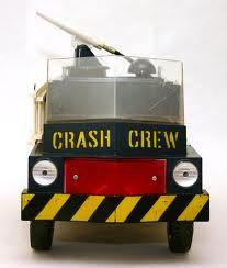 Google Image Result for http://www.oldjoes.com/images/items/8040crashcrewtruck/crashcrewtruck4-lg.jpg