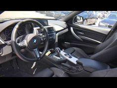 2014 BMW 335I in Winter Park FL 32789