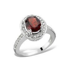 Rubinul este piatra pasiunii, iar inelul de logodnă trebuie să semnifice intensitatea dragostei. Realizat integral din aur alb, inelul de logodnă LR00103 va cuceri prin diamantele care pune în evidență rubinul central. #engagementring #engagement #perfectring #whitegold  #womanjewellery #jewellery  #ring #diamond #diamondring #diamondjewellery #ruby #rubyring Aur, Heart Ring, Engagement Rings, Jewelry, Enagement Rings, Wedding Rings, Jewlery, Bijoux, Schmuck