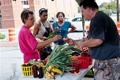 Image Search Results for Hinesville Farmers Market