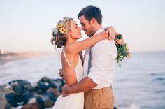 boho-gypsy-californian-australian-beach-wedding-bride20
