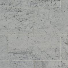 Floor And Decor Tile Quality Terra Luna Brushed Marble Tile  Marble Tiles Marbles And Guest Bath