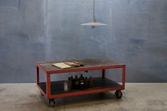 Google Image Result for http://www.factory20.com/files/gimgs/1280_1959industrial-vintage-tv-table-steel-wood1.jpg
