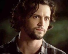 hayley and jackson | The Originals' Nathan Parsons on Hayley's Future With Jackson, the ...