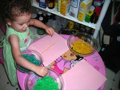 Pasta Art On Pinterest Pasta Art Projects And Noodles