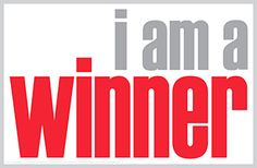 Award-winning inspirational posters, notes, and postcards with 30 affirmations designed to promote social-emotional learning, inclusion, and growth mindset. Inspirational Posters, Inspirational Message, Positive Messages, Positive Thoughts, Journal Prompts, Writing Prompts, I Am A Winner, Define Success, Social Awareness