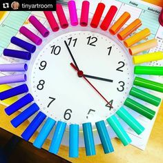 This is so brilliant from ... @tinyartroom with @repostapp ・・・ I #ikea #tinyartroom