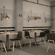 Masia Blanco - Tiles - Products