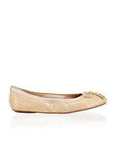 Ballerinas   Exklusive Marken-Schuhe für Damen   Damenschuhe   Stiefelkönig