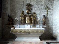 AAVC 2014 Castelnaudary 117.JPG