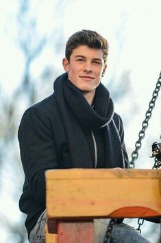Shawn Mendes ♡ <3