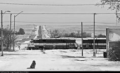 Net Photo: GWRS 2000 Great Western Railway MLW at Meyronne, Saskatchewan, Canada by Steven M. Saskatchewan Canada, Great Western, Westerns, Outdoor, Outdoors, Outdoor Games, Outdoor Life