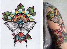 Niektoré čarbanice skončia na mne :) #art #artsociety #artistoninstagram #artwork #instaart #inspiration #drawing #drawingofday #illustration #color #colorpencils #butterfly #butterflydraw #tattooideas #tattoo #tattoed #kreslim #bobekkresli #creative #ilovetattoo #dnestvorim Butterfly Drawing, Art Society, Insta Art, Inspiration, Tattoos, Drawings, Creative, Illustration, Artist